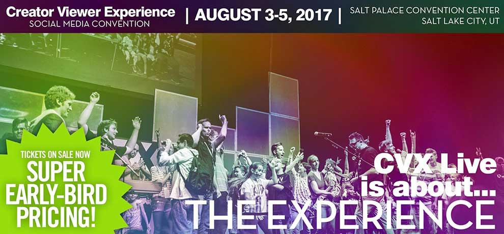 NewBannerEXPERIENCE_opt
